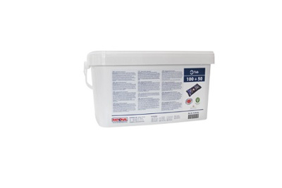 Rational Care Control 150 tabs