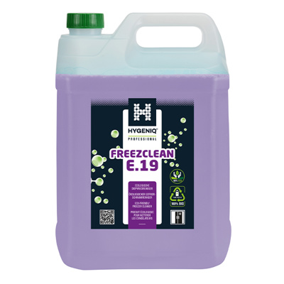 Hygeniq Freezclean 5L