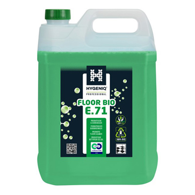 Hygeniq Floor bio 5L