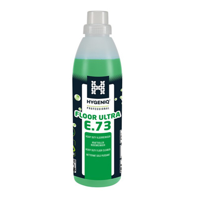 Hygeniq Floor ultra 1L