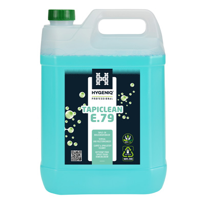 Hygeniq Tapi clean 5L
