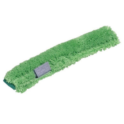 Unger Microstrip inwashoes groen 45cm